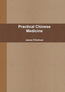 Book – Practical Chinese Medicine