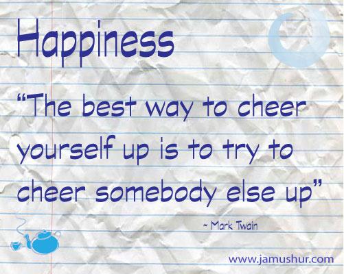 Happiness-Mark_Twain