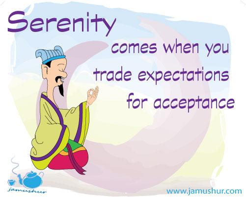 Qi-Bo-Serenity